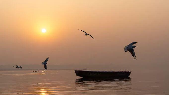 complete gids voor fotografie van zonsopgang en zonsondergang